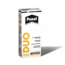 Ponal Duo 2K-PUR-Spachtel 315gr.