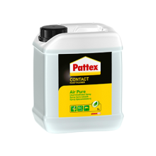 Pattex Air Pure 4,5kg