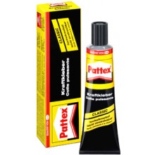 Pattex Contact Classic