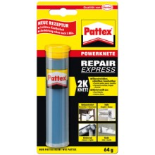 Pattex Repair Express Power-Knete