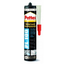 Pattex PL 100 300ml
