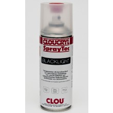 CLOUCRYL SprayTec BlackLight 400ml