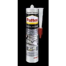 Pattex Naturstein Silicon 300ml