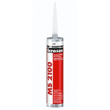 Teroson AD MS 2100 290ml/435gr.