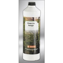 Asuso NL (Oliwax) Reiniger 1,0Ltr.