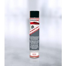 Teroson AD Adhesive Spray 750ml